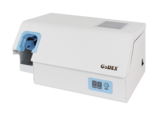 Godex GTL-100