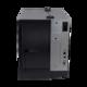 Принтер этикеток IDPRT iX4L
