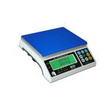 Cчетные весы Jadever JCL-1.5K
