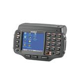 Motorola Symbol WT4090 Б/У