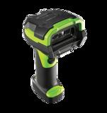Ручной сканер штрих-кода Zebra LI3608