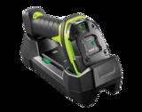 Беспроводной сканер штрих-кода Zebra LI3678