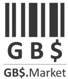 GBS.Market