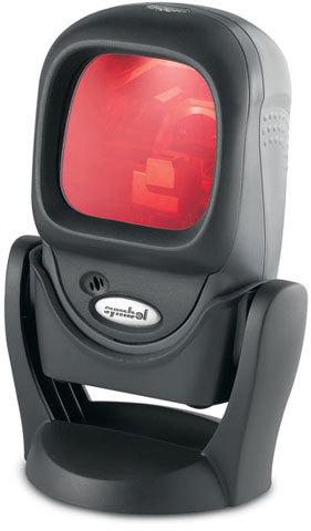 Motorola LS 9208