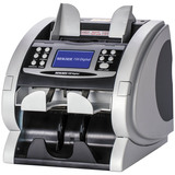 Счетчик банкнот и купюр Magner 150 Digital