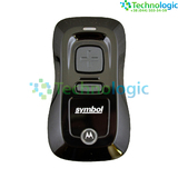 Motorola CS 3000