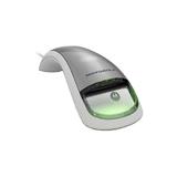 2D сканер штрих-кода Motorola DS4800