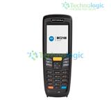 ТСД Motorola MC2100