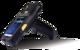 Newland MT65 Beluga III 2D