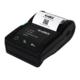 Мобильный принтер Godex MX20