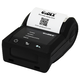 Мобильный принтер Godex MX30