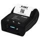 Принтер этикеток Godex MX30i + Wi-Fi