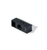 Сканирующий модуль Newland N1