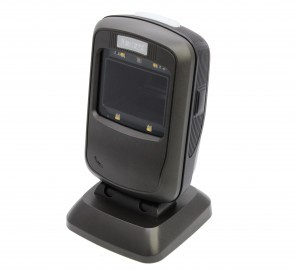 Сканер штрих кода Newland FR40 Koi