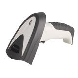 Newland HR200C 2D сканер штрих-кода