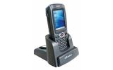 Newland PT983-II RW (Wi-Fi)
