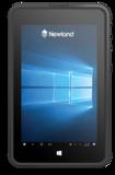 Защищенный планшет Newland NQuire 800 II