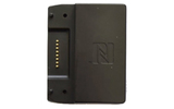 Считыватель NFC / RFID Newland для NQuire 1000