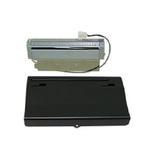 Нож ротационный (обрезчик) EZ-6000 Plus Series