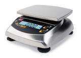 Настольные весы для простого взвешивания OHAUS Valor 3000 Xtreme