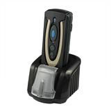 Беспроводной 2D сканер штрих-кода Cino PA670 BT