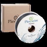 PLA пластик серый 1,75мм (300м)