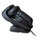 Datalogic Gryphon I GD4500 2D