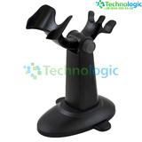 """Подставка """"Hand-Free Smart Stand"""" для сканеров CINO"""