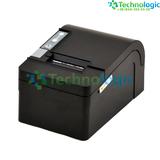 Чековый принтер Syncotech POS58V