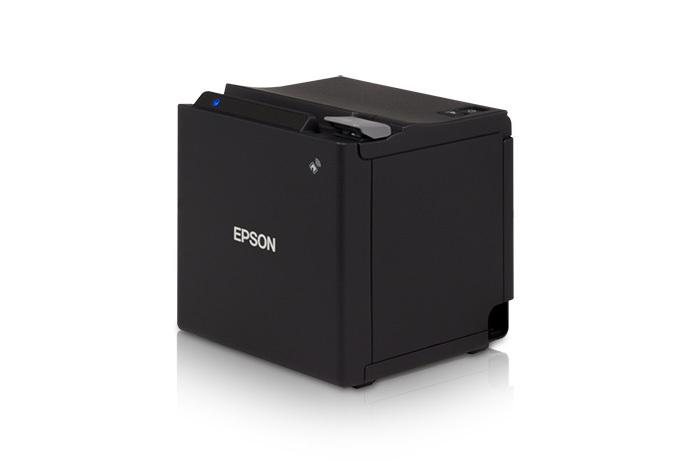 POS-принтер Epson TM-M30