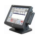 Posiflex Jiva 5815N Pro