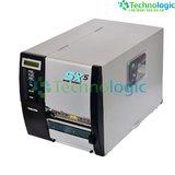 Промышленный принтер для этикеток Toshiba TEC B-SX5T