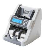 Счетчик PRO 150 CL/U с детекцией в УФ свете