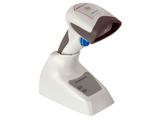 Datalogic QuickScan I QBT2400 WH(USB)