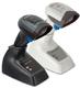 Datalogic QuickScan I QBT2400 2D