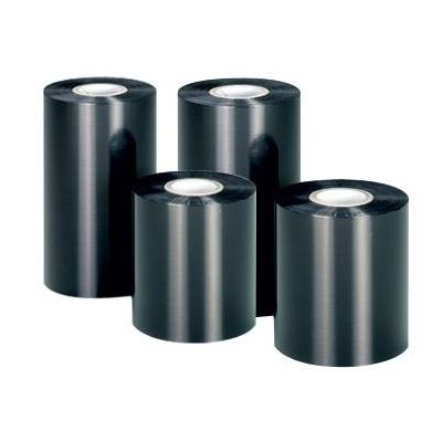 Риббон Wax 40 x 300 (Премиум)