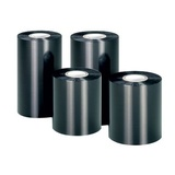 Риббон Wax/Resin 64 x 100
