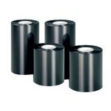 Риббон Wax/Resin 57 x 74