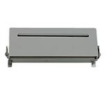 Нож ротационный-текстиль (обрезчик) EZ-1200 Plus & EZ-1300 Plus