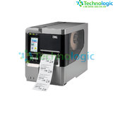 Промышленный принтер штрих-кода TSC MX-240