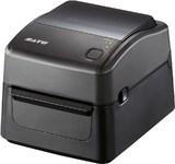 Принтер этикеток Sato WS412 DT