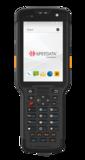 Speedata SD35 Leo Wi-Fi only
