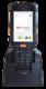 Терминал сбора данных Speedata SD35 Leo Wi-Fi only общего назначения