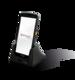 Терминал сбора данных Speedata SD55 Lynx общего назначения