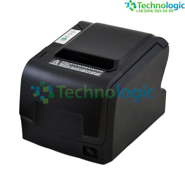 POS принтер чеков Syncotech POS88V