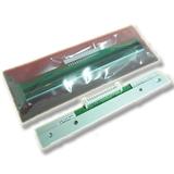 Термоголовка для принтера Postek Q8/200