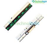Термоголовка 300 dpi для принтеров серии TSC 344 M/344 M Plus/340 ME