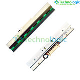 Термоголовка 300 dpi TSC TTP-384