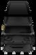 Защищенный планшет Newland NQuire 800 II Plus