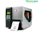 Коммерческий принтер для печати этикеток TSC TTP-246M Pro